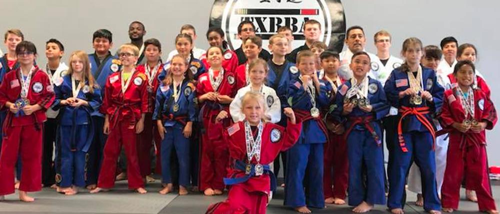 Kids Karate.png