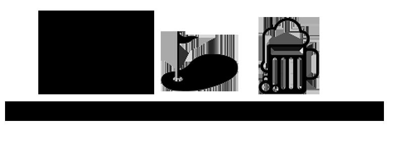 GCW logo (2).png