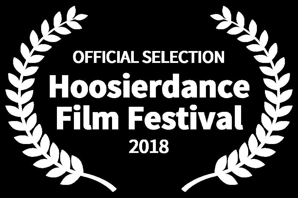 OFFICIAL SELECTION - Hoosierdance Film Festival - 2018.png