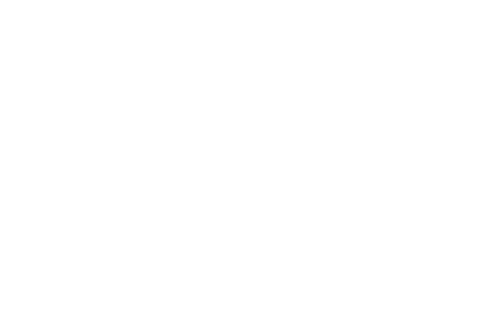 WINNER - Student Regional Emmy - Long Form.png