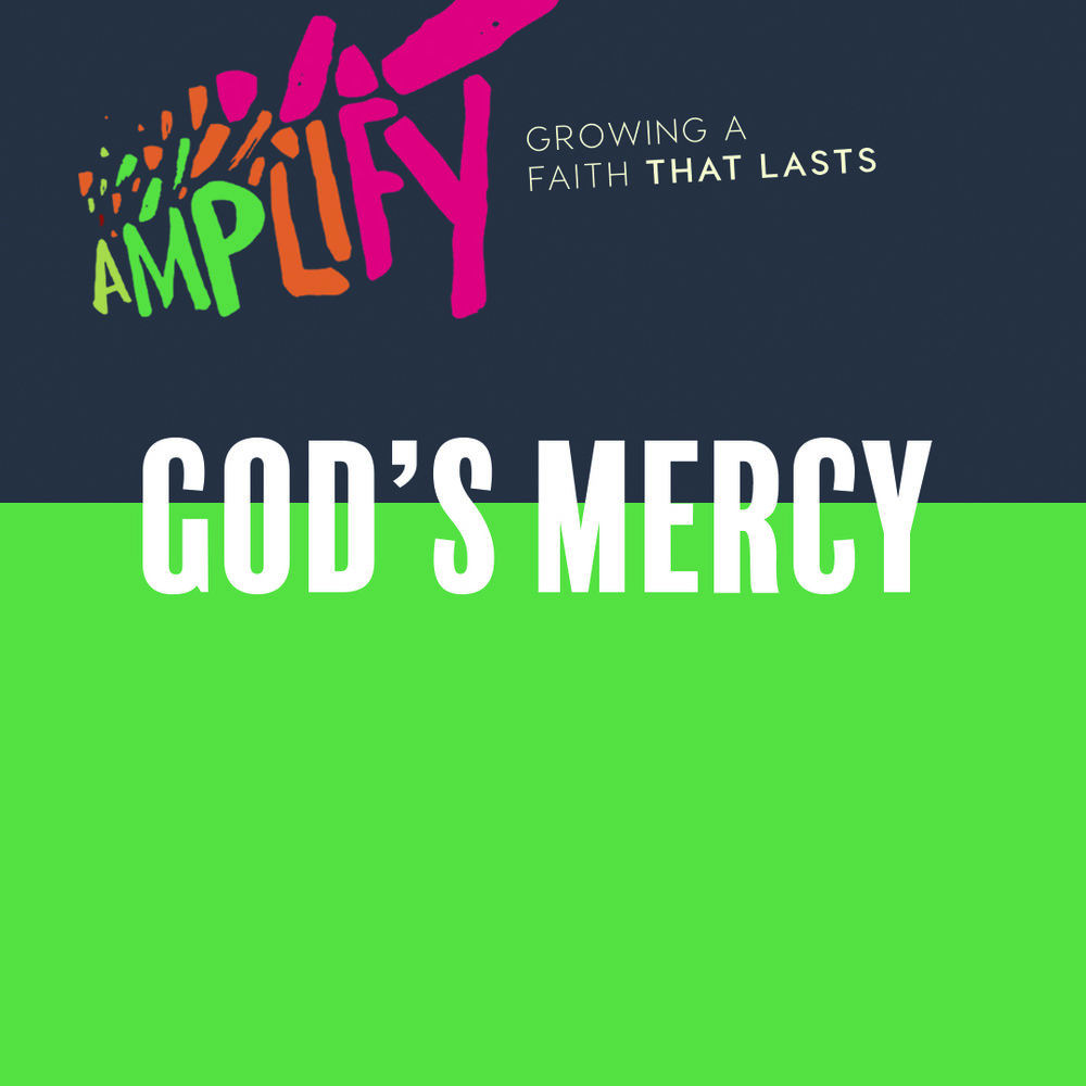 God's Mercy_Instagram3.jpg