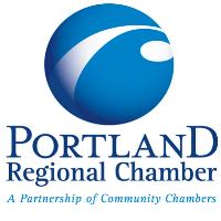 portland_regional_chamber_logo1.png
