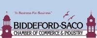 biddeford-saco-chamber-logo1.jpg