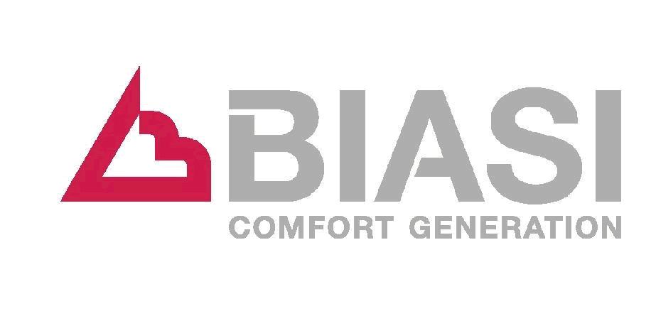 Biasi-Spares1.png