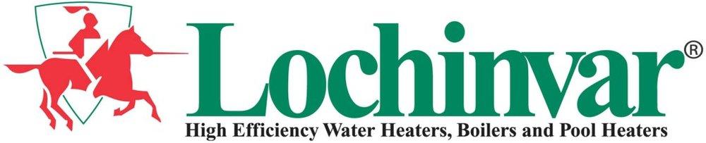 Lochinvar-logo1.jpg
