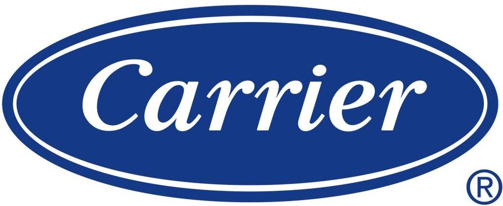 logo_carrier_jpg1.jpg