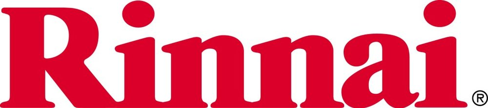 rinnai_logo1.jpg