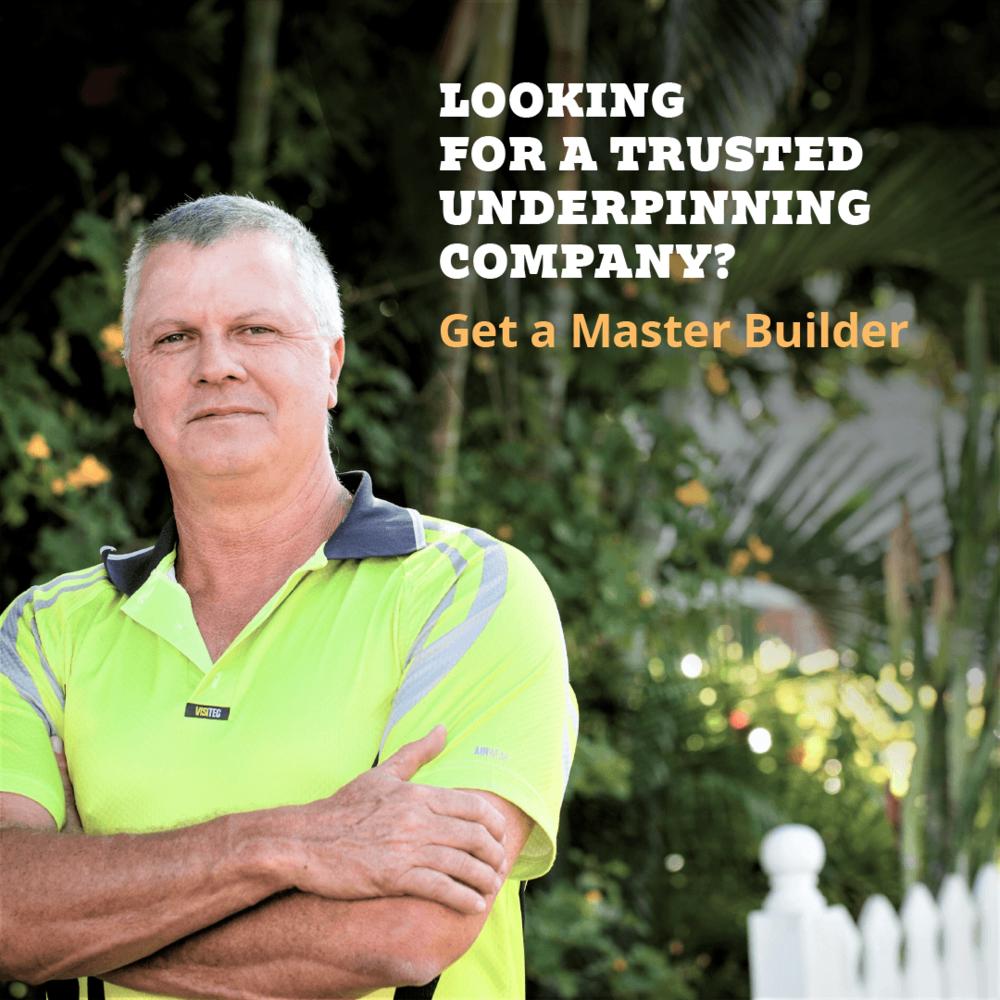 instagram master builder trusted.png