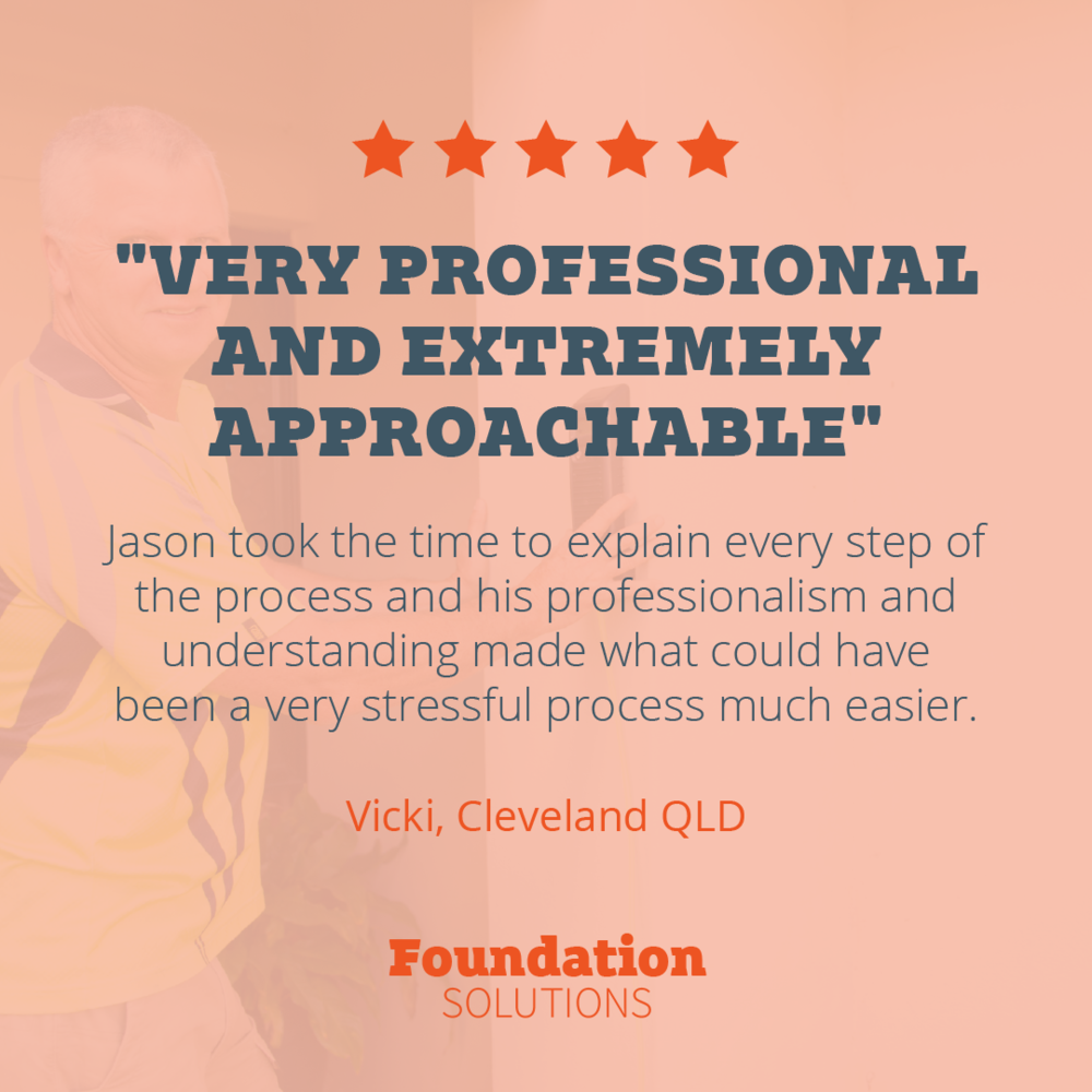 foundation-solutions-underpinning-review-2-insta.png
