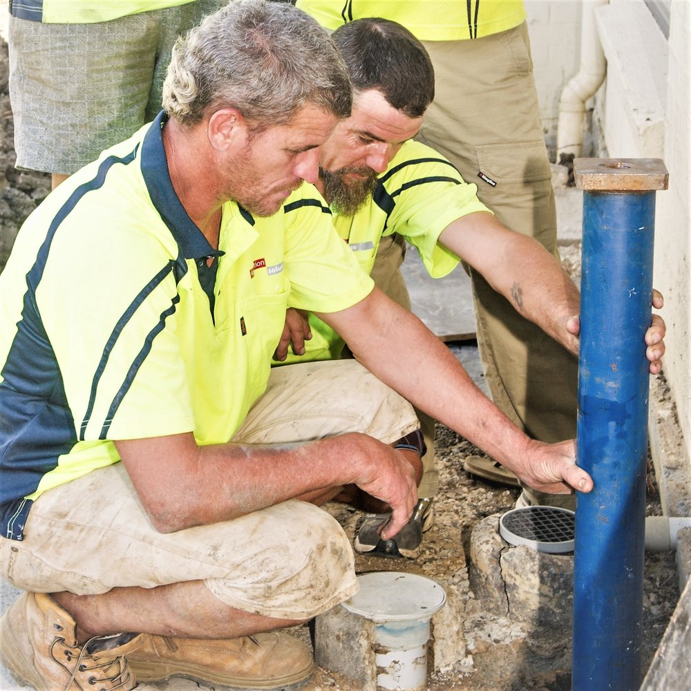 foundation-solutions-underpinning-two.jpg
