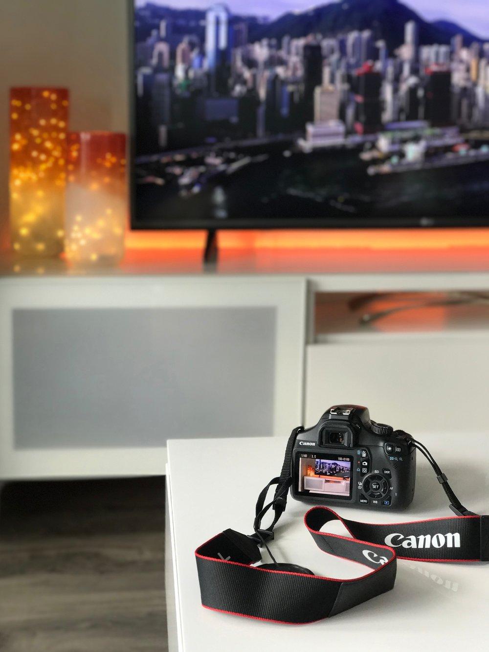 renters-insurance-tv-camera