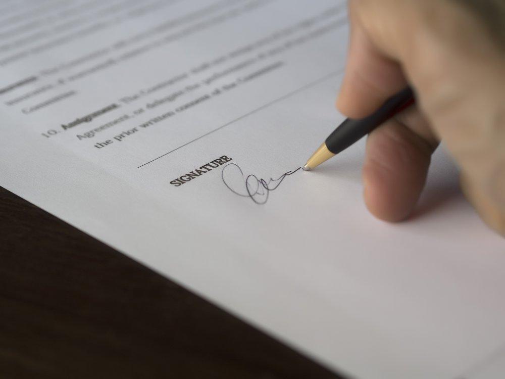 renters-insurance-mistakes-william-penn.jpg