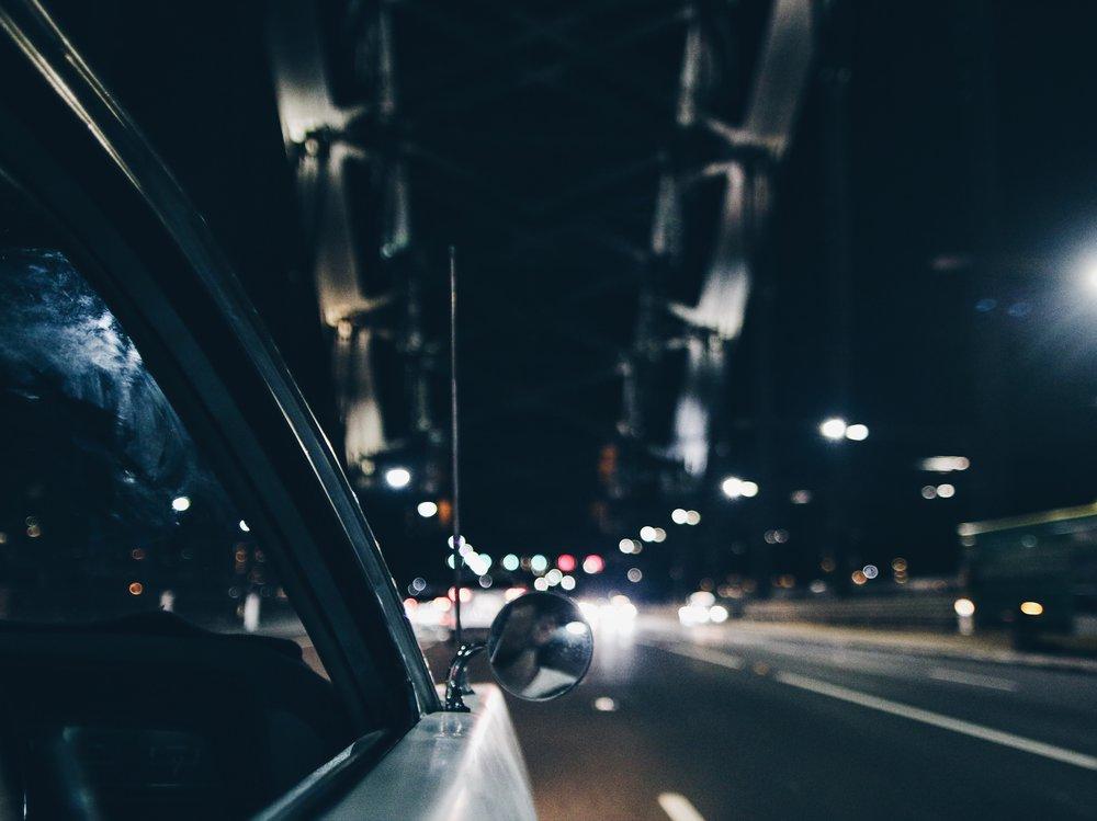 car-insurance-costs-pennsylvania