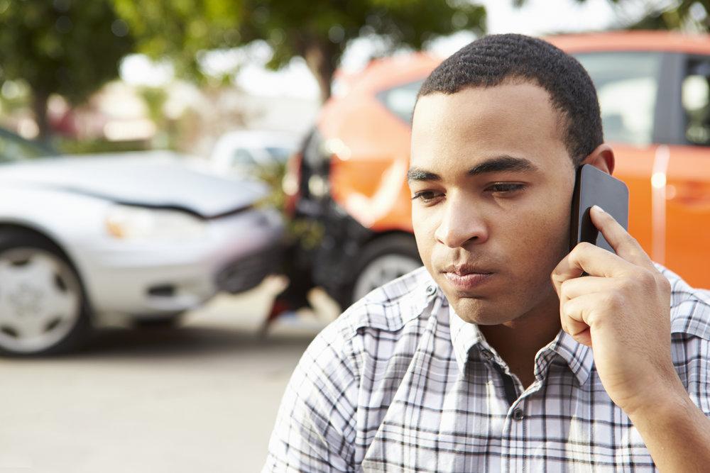 auto-claims-insurance-pennsylvania