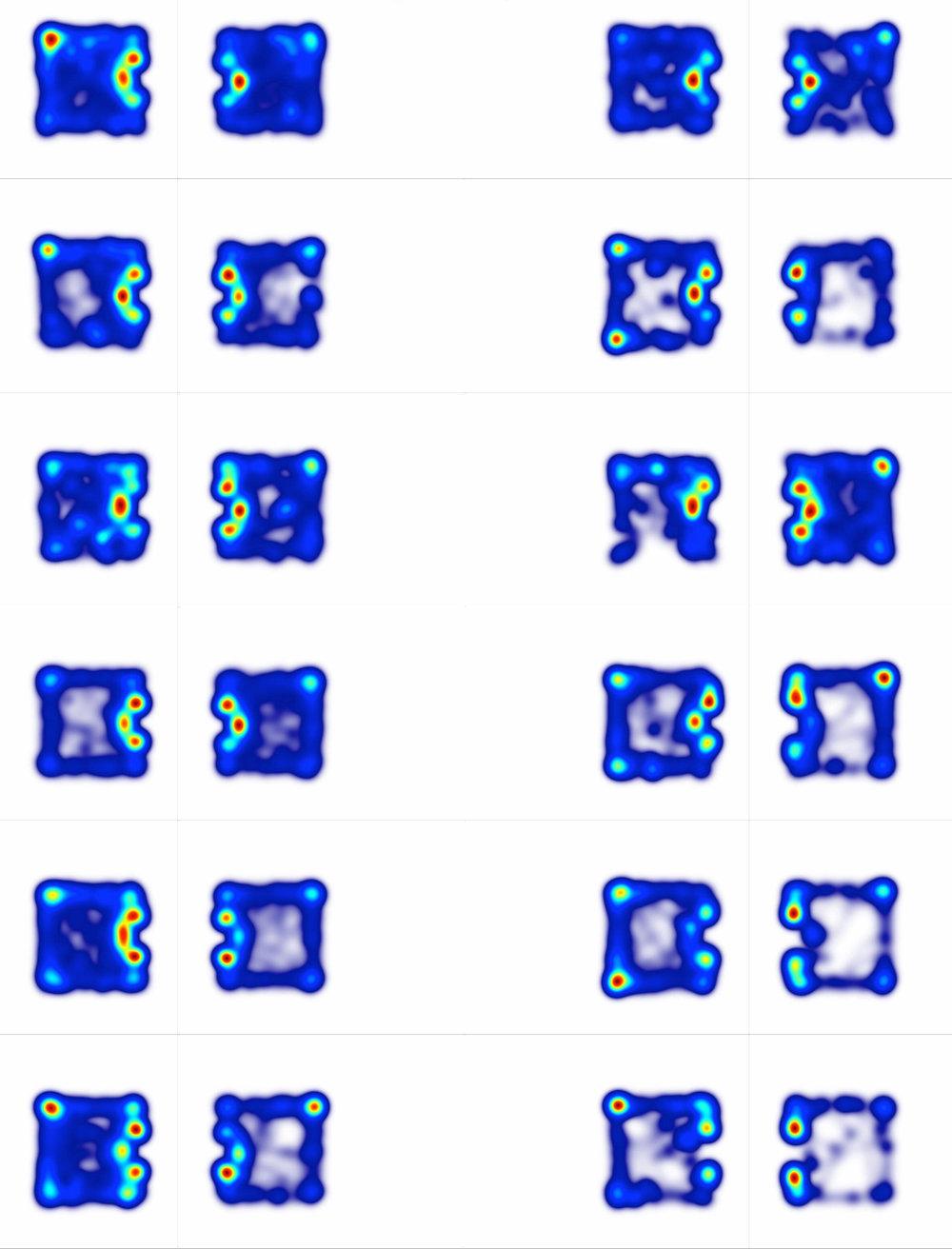 4D2EE9D2-3A17-49C6-9C54-B05B94825FF5.jpeg