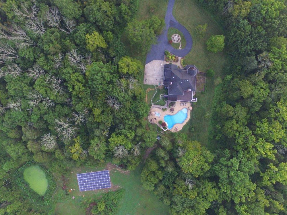 Fisherville Drone.jpg