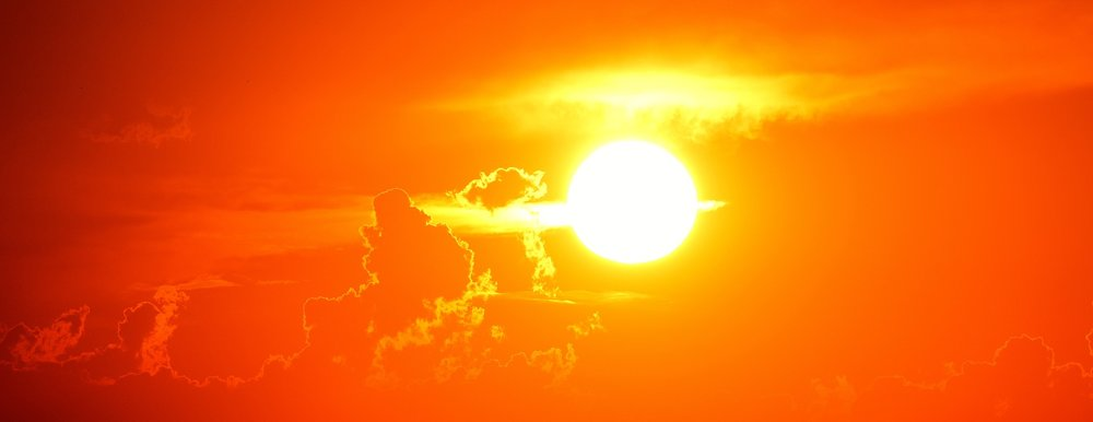 Solar Power Installation | Star Solar Specialists