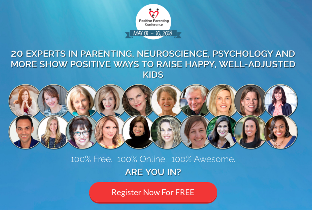 XX.positiveparentingconf.1-10may18.png