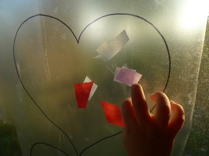 hearthand.jpg