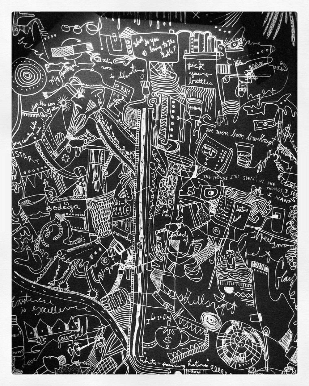 woketowers18.jpg