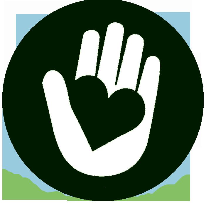 web-logo-refugees.png