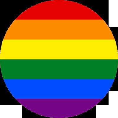 PrideLogo.png