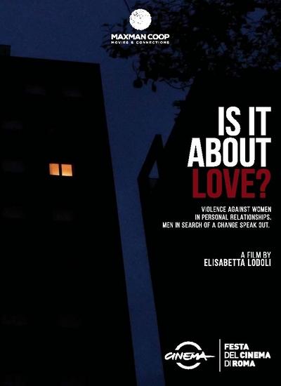 Ma L amore C entra_presskit-page-001BON.jpg