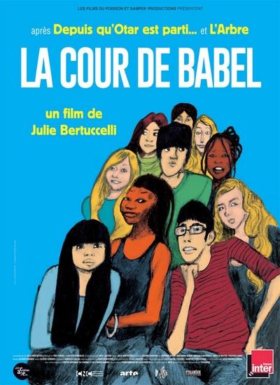 La_Cour_de_Babel.jpg