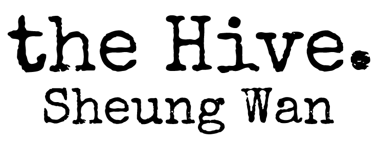 the Hive SW Logo-01.png