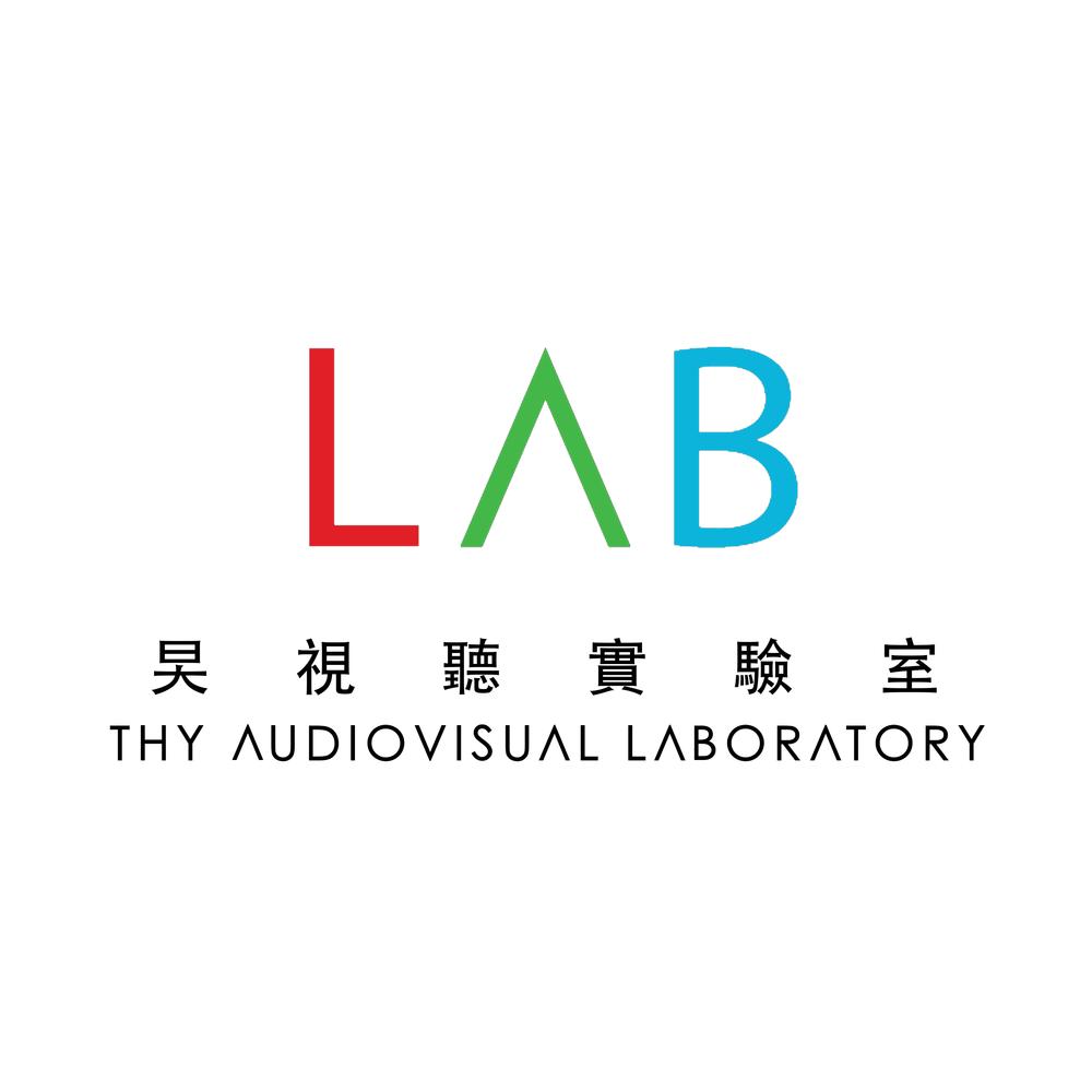 LAB logo white.png