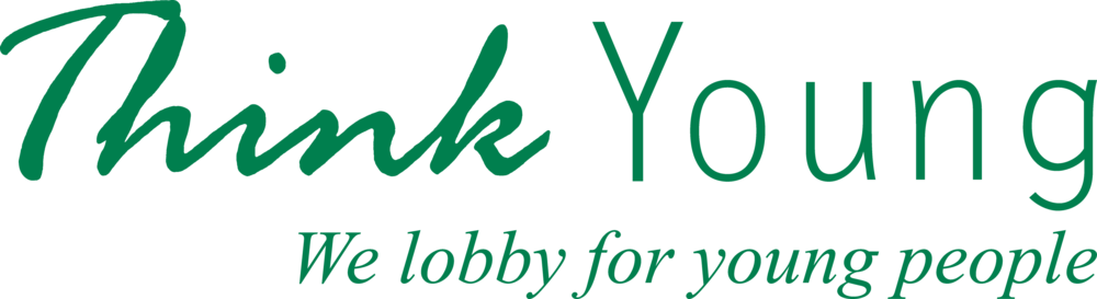 TY GREEN LOGO .png