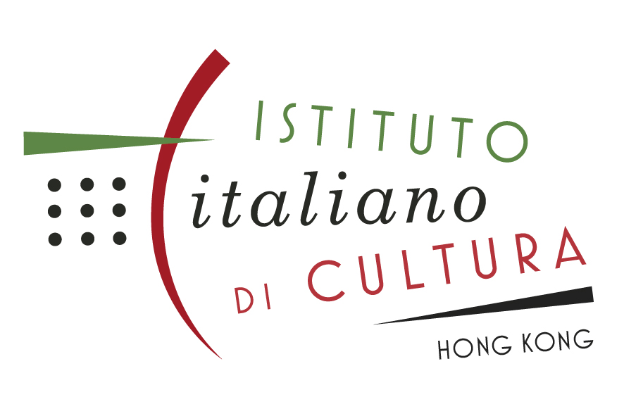 IIC-colore-hongkong (1).jpg