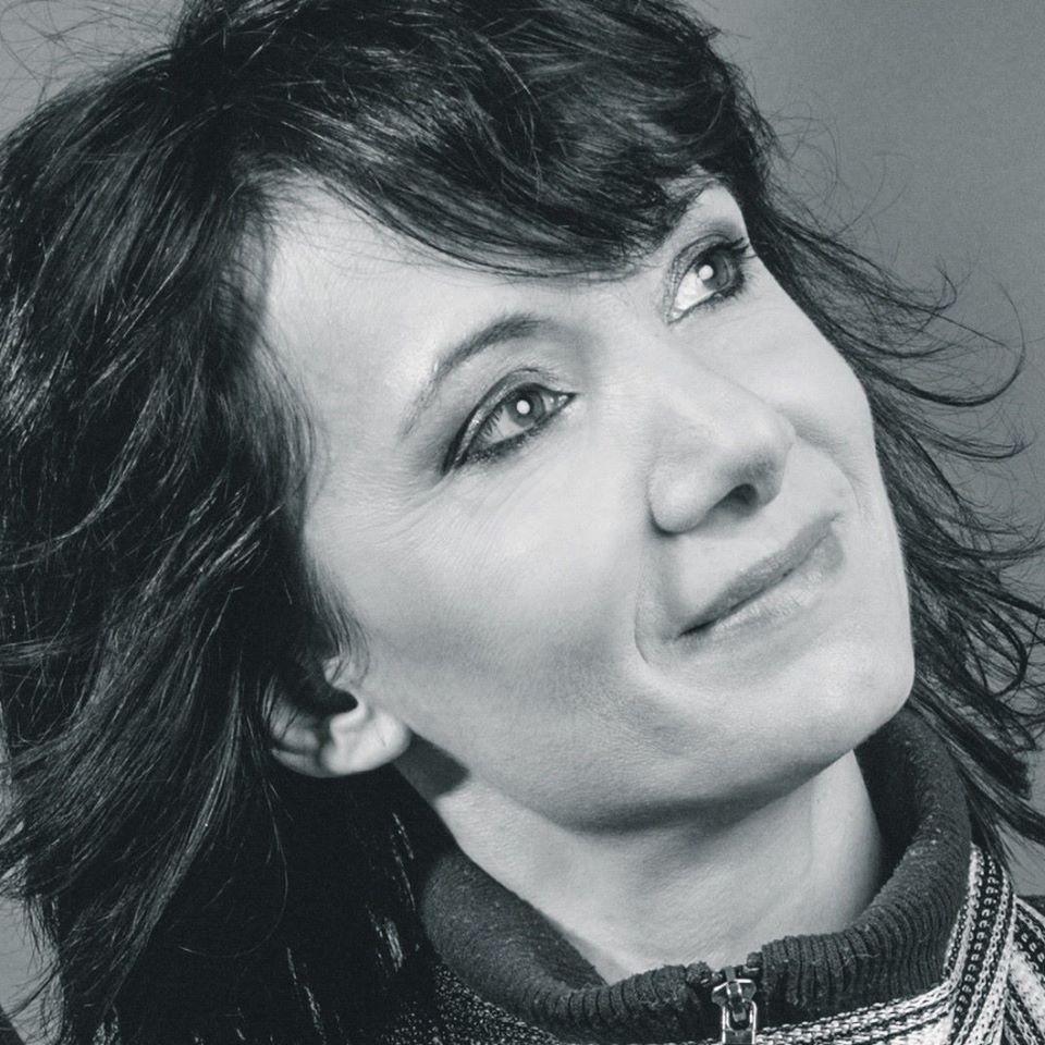 Vanessa-Tatjana Beerli.jpg