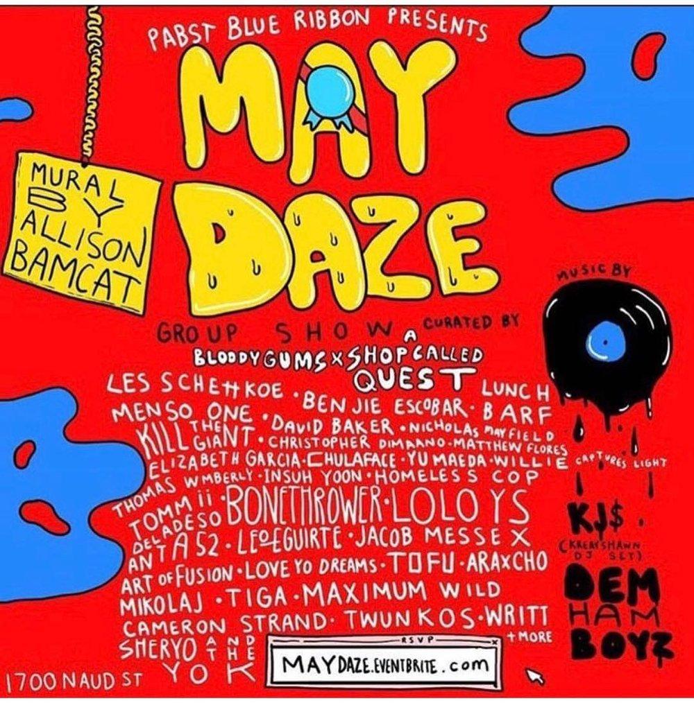 may_daze_1.jpg