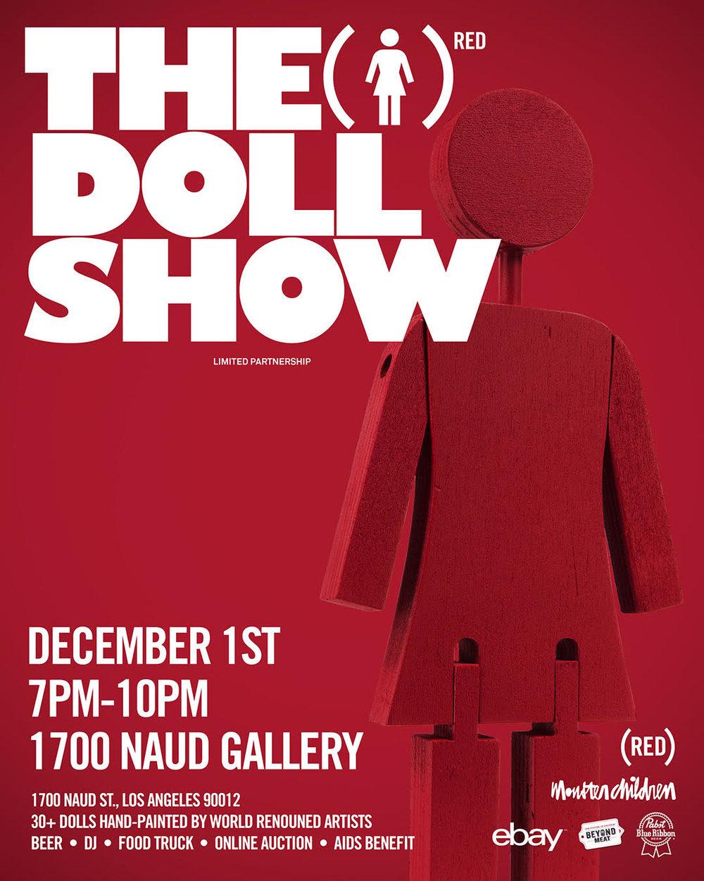 Girl - Doll - Invite.jpg