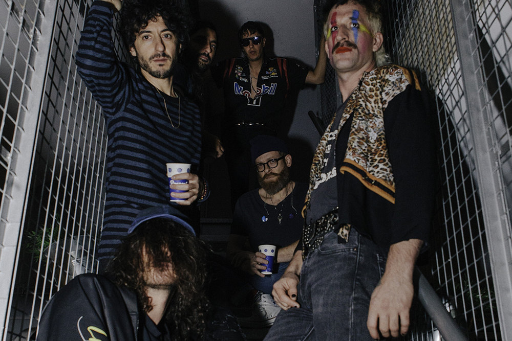 Voidz press 1024x683.jpg