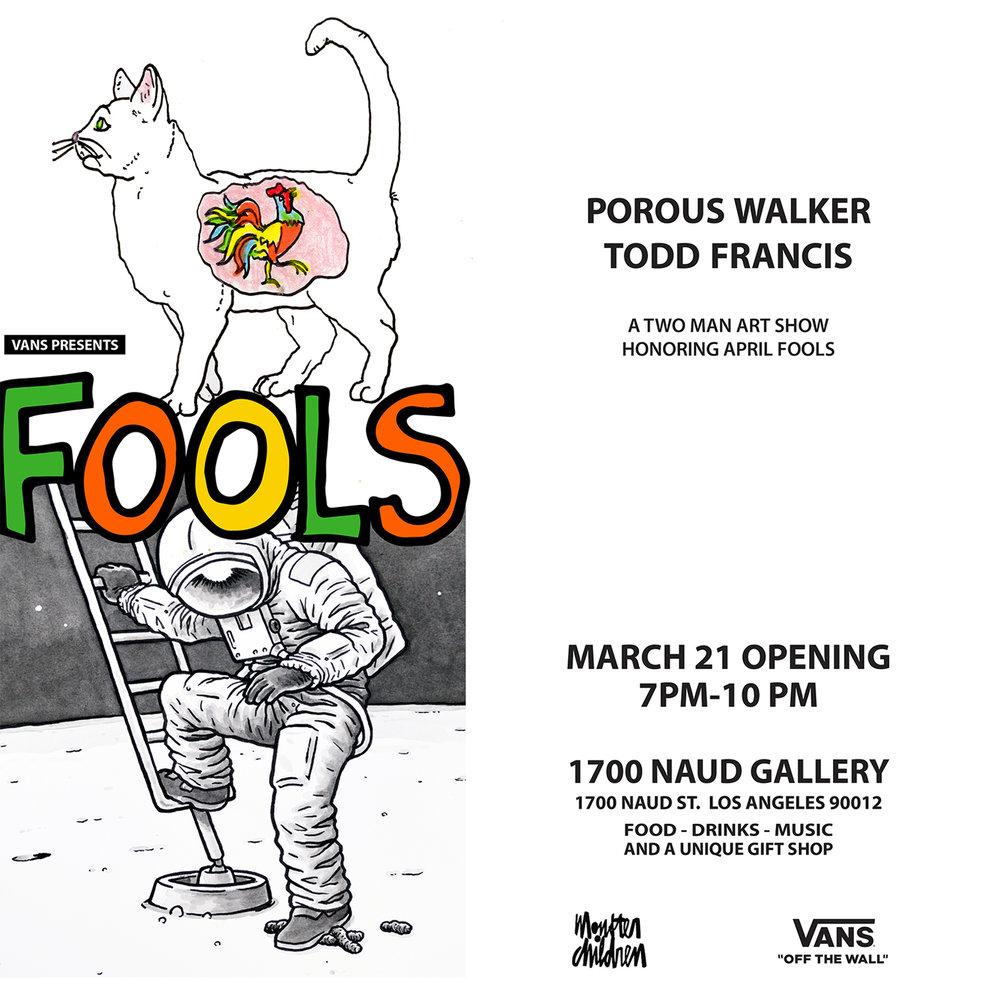 FOOLS_ official flyer.jpg