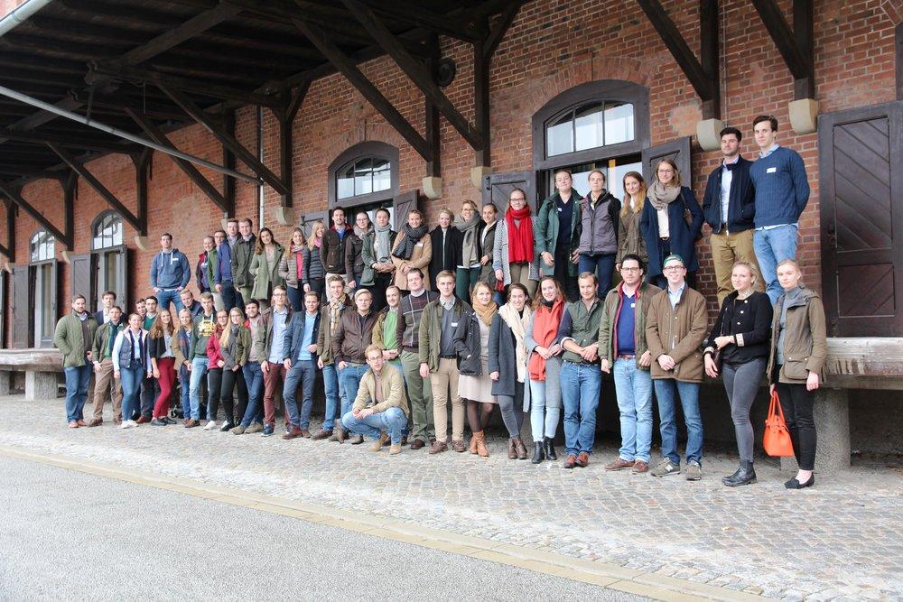 Bild Seminar NextGen.jpg