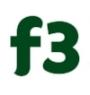 f3-Logo.jpg