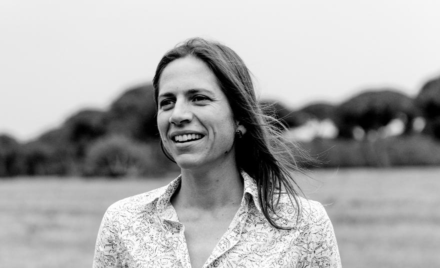 Ariane Lotti