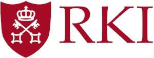 Logo RKI.JPG
