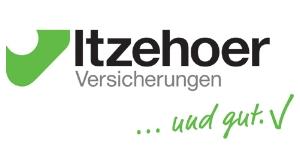 Itzehoer_Logo_inklClaim[1].jpg