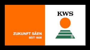 KWS_Für weissen Hintergrund.png