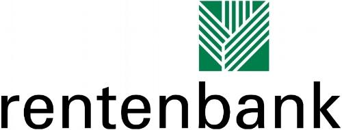 Logo Rentenbank.jpeg