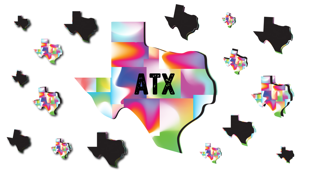 ATX-01.png