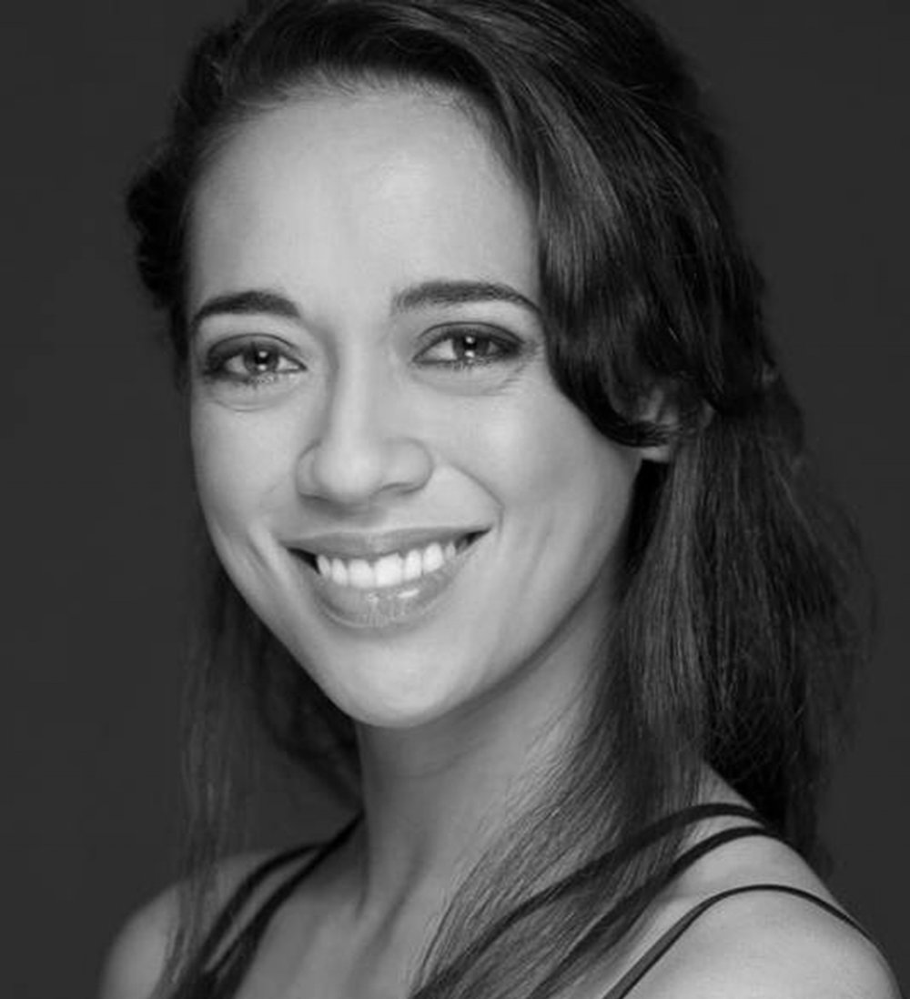 """Born and raised on the island of Oʻahu, Danielle began acting in community theater in 2007. She has been seen on stages all across the state of Hawaiʻi, most notably at Kumu Kahua Theater, where she received a Poʻokela award as best leading actress for her role in """"Not One Batu."""" Her screen work includes roles in """"Hawaiʻi 5-0"""" and the comedy  Mike And Dave Need Wedding Dates,  while starring in ad campaigns for such companies as Hemic Insurance, Hele Gas, The GREEN Channel, Mobi PCS, and Red Knot Furniture.  Currently, Danielle is focused on making the jump to the big screen. In addition to  Last Taxi Dance,  you can see her later this year starring in the upcoming feature  Waikiki: The Film , written and directed by Sundance Native Labs fellow Christopher Kahunahana. She is also very grateful to be featured in the upcoming short films  Kālewa , written and directed by Mitchell Viernes, and  The Thief,  written by Oliver Evangelista and directed by Ty Sanga."""