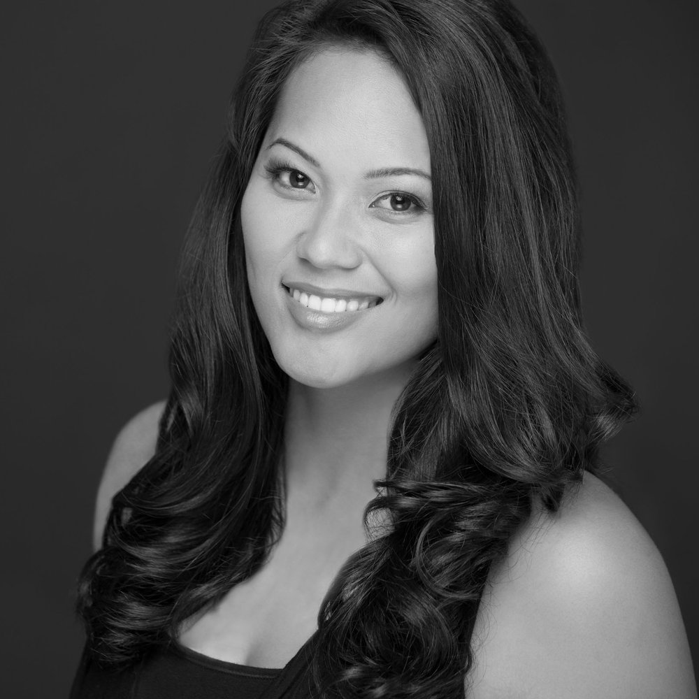 Tira fell in love with acting through her participation in high school and college theater on Oʻahu.This native Hawaiian actress went on to attend film & television classes at Scott Roger Studios, eventually landing roles on the hit television series Hawaii Five-0 & the upcoming indie short film  Mauka to Makai .