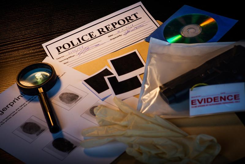 img-police-report.jpg