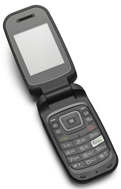 phone-graphic 300.jpg