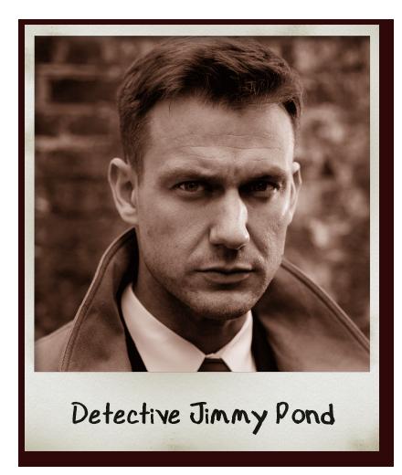 Polaroid-Jimmy.png